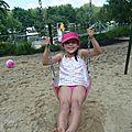 Augie's birthday party (lake) août 2011 (9)