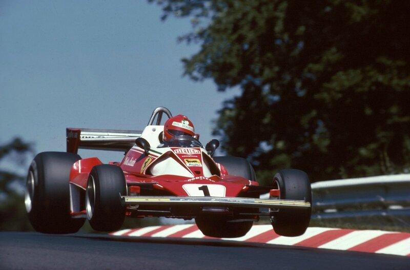 Full-Lap-of-the-Nürburgring-Circa-1975