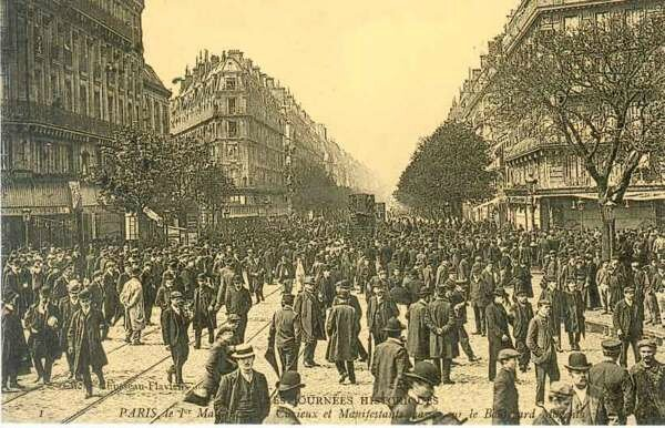 Carte-postale-ancienne-304-1er-MAI-1906