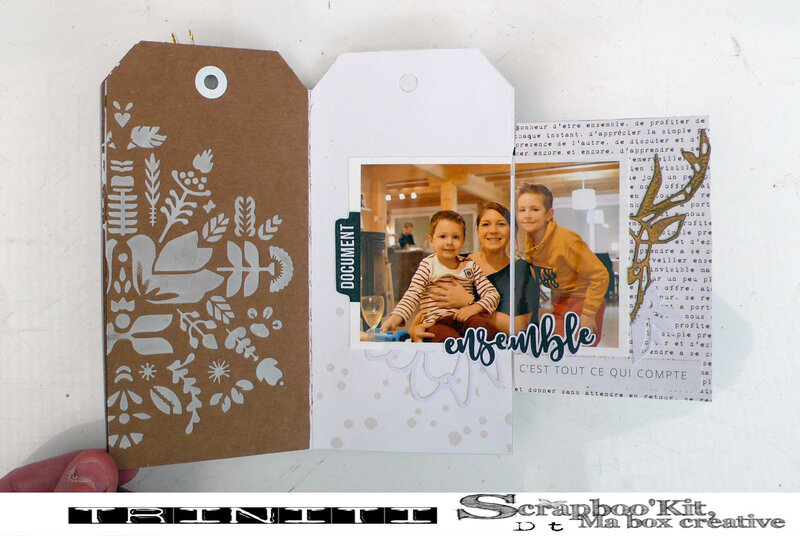 tuto-mini-album-tag-portraits-favoris-interieur-4
