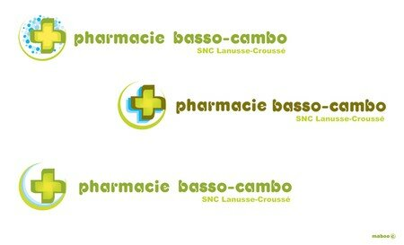Basso1