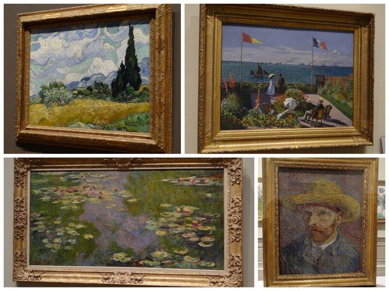 3EME JOUR HARLEM MUSEES CENTRAL PARK11