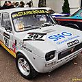 Fiat 127 Abarth_01 - 1971 [I] HL_GF