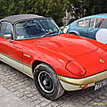Lotus Elan Sprint_01 - 1964 [UK] HL_GF