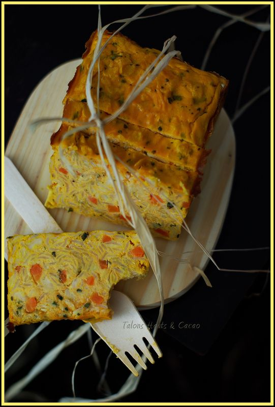 terrine_flocons_riz1_copie