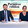 carolinedieudonne02.2018_06_19_journalpremiereeditionBFMTV