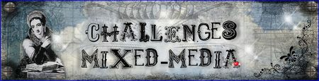 Mixed_Media_Challenges