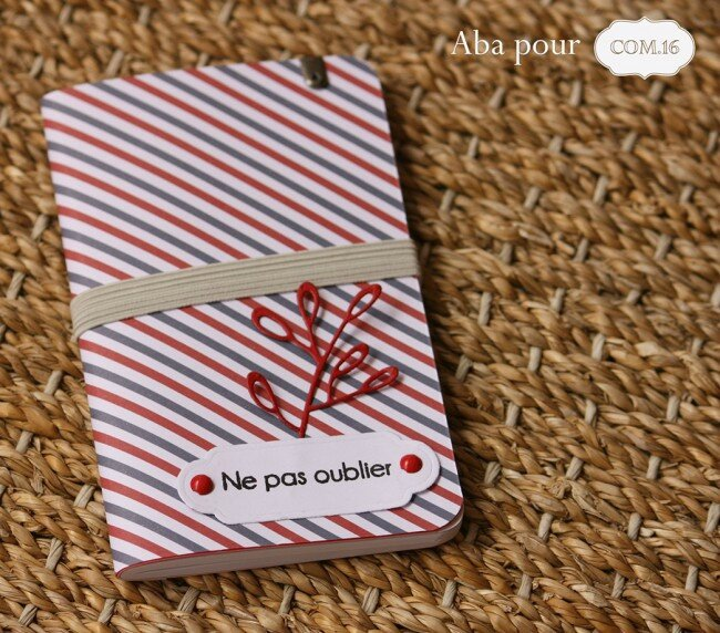 aba_carnet_com16_come_raye_ne_pas_oublier_rouge-650x572