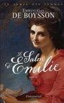 Le_salon_d_Emilie