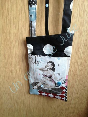 pochette pin up1