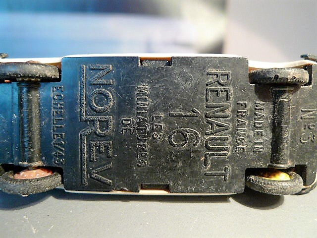 P1130347
