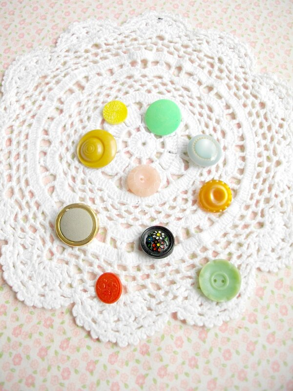 boutons-vintage-coin-créatif-blogueuse-couture
