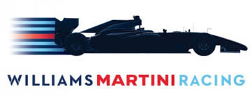 GEMMA FISHER WILLIAMS MARTINI RACING