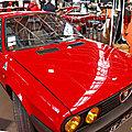 Alfa Romeo Sprint 1
