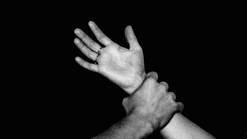 site-web-havre-leclaircie-violence-conjugale
