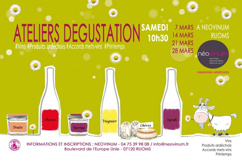 Affiche_ateliers_gourmands_mars_2015