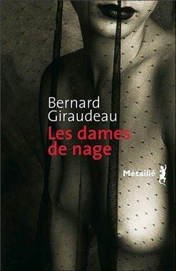 les_dames_de_nage