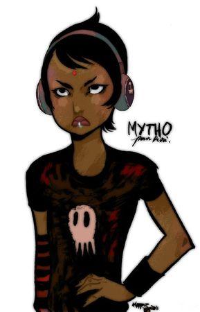 mytho copy
