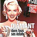 2004-12-18-le_figaro-france