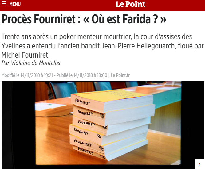 2019-12-22 15_34_44-Procès Fourniret_ «Où est Farida_» - Le Point - Opera