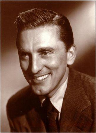 Douglas1950