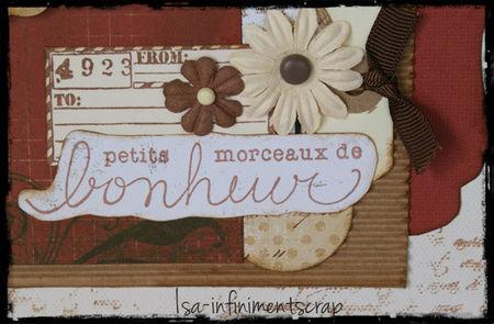 Mini_Moments_de_bonheur_4