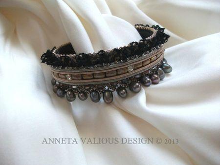 Inconnue bracelet 02
