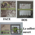 coffret cartes