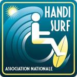 logo association handisurf