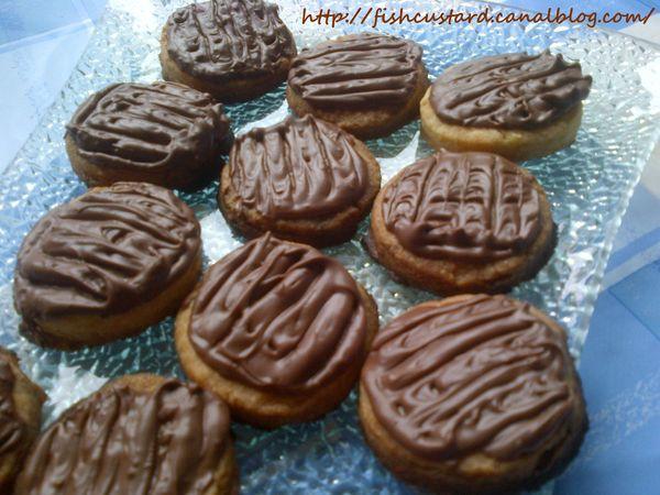 Pepito au chocolat au lait (5)