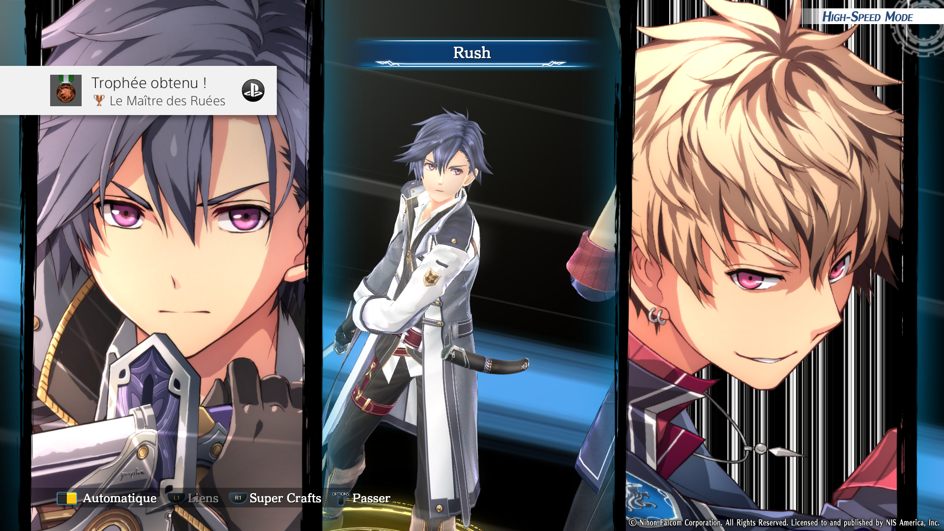 The Legend of Heroes_ Trails of Cold Steel III_20191110170744