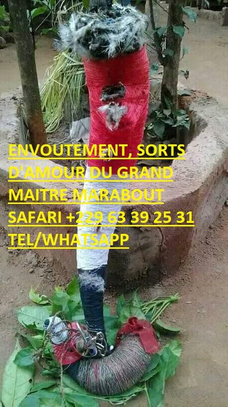 FB_IMG_1619401535856