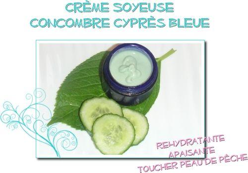 creme_concombre