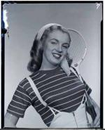 1946-04-by_paul_parry-session_striped_shirt-010-1