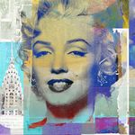 art_by_gery_luger_marilyn07_2