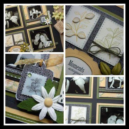 Mosaique Pat Kit P Septembre 2011