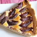 Tarte à la figue 3em version