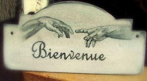 plaque_terre_cuite_188