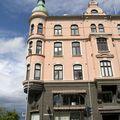 0044Trondheim_gebouw2