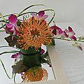 Séance du 4.04.2014 bouquet 2