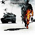 Battlefield : bad compagny 2