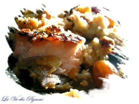 crumble_saumon_c_r_ale