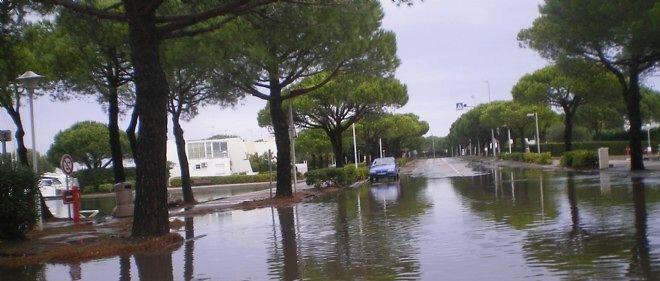orages-inondations-2910465-jpg_2544937_660x281