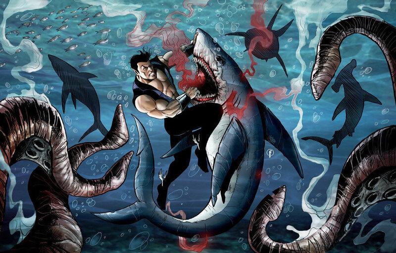Namor-Mcu-Atlantis