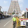 Trichy 004 (Tamil Nadu) 2016