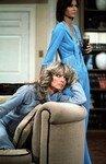 series_tv_droles_dames_farrah_fawcett_040_50