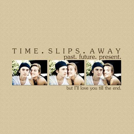 Time_slips_away_2