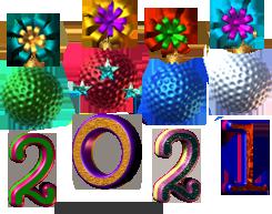 2021-gif-décorations-Noël-boules
