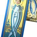 sardine à la Thomas