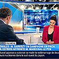 apolinedemalherbe03.2015_04_22_politiquepremiereBFMTV